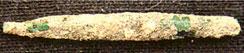 Cayönü copper awl